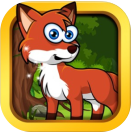 fox app icon small