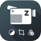zshot app icon editor