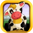 cow app icon small