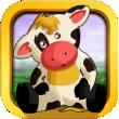 cow app icon small