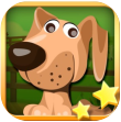 dog app icon small