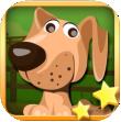 dog app icon small