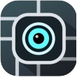 cshot app icon small