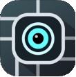 cshot app icon small