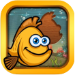 fish app icon small