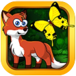 fox app icon small