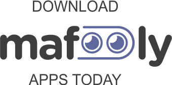 download mafooly apps today label clear