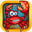 crab icon small